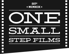 One Small Step Films